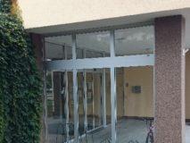 velka okna pro skoly
