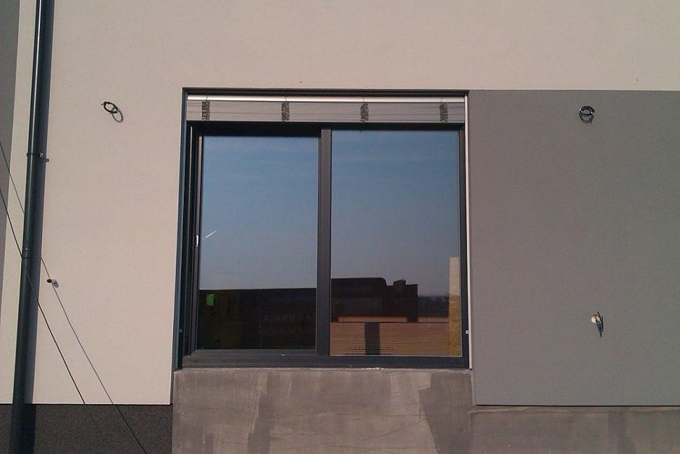 levná plastová okna Žďár nad Sázavou