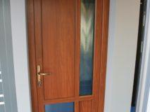 levne vchodove dvere Zdar nad Sazavou