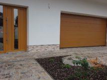 garazova vrata vchodove dvere