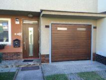 garazova vrata servis