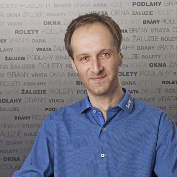 Ivan Bláha