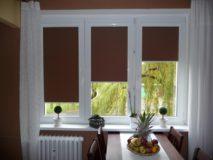 rolety na okna Climax